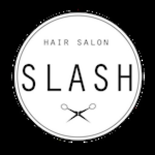 留萌市の美容室SLASH-スラッシュ
